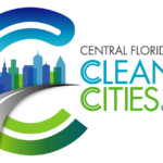 Central Florida Clean Cities Coalition