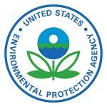 EPA color logo