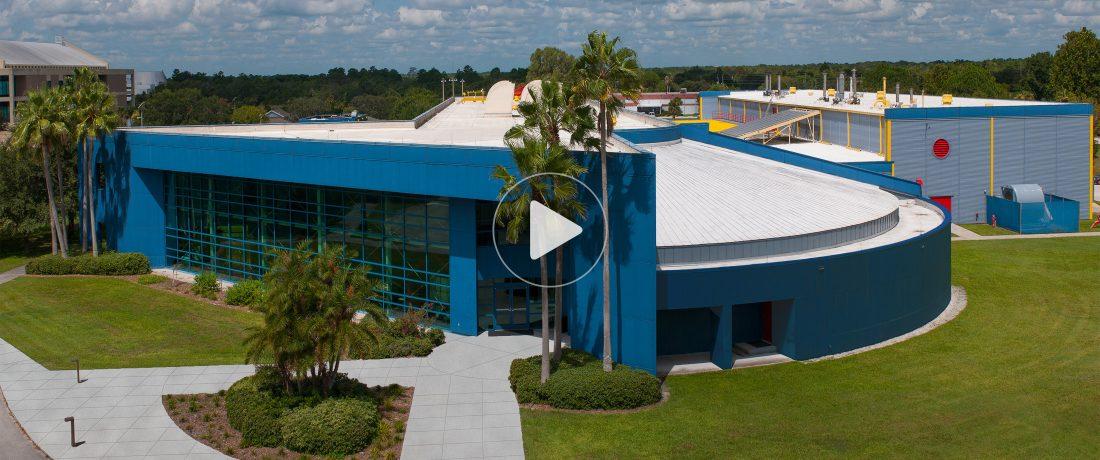 FSEC Energy Research Center