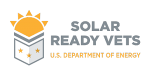 Solar Ready Vets -- U.S. Department of Energy