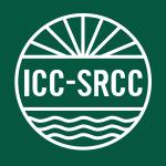 ICC-SRCC logo