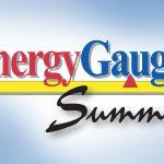 EnergyGauge Summit logo