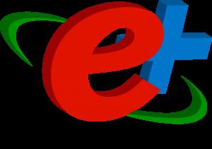 EnergyPlus logo