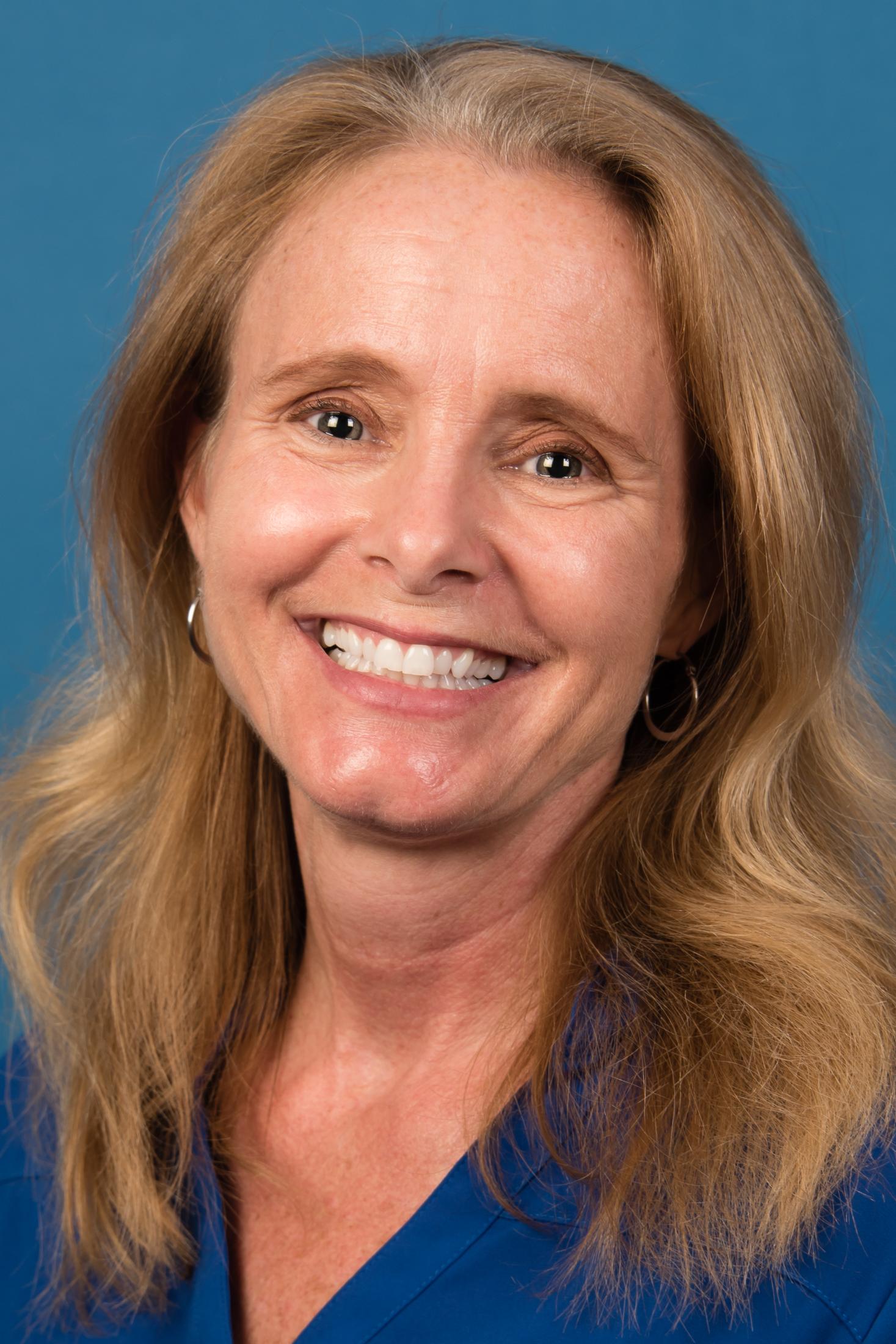 Susan Schumann