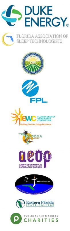 EnergyWhiz Sponsors
