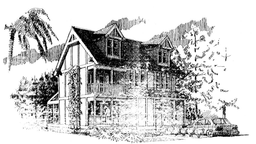 cypress breeze building plan image