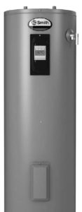 AO Smith smart water heater