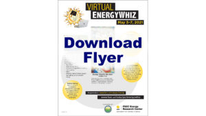 Download EnergyWhiz Flyer