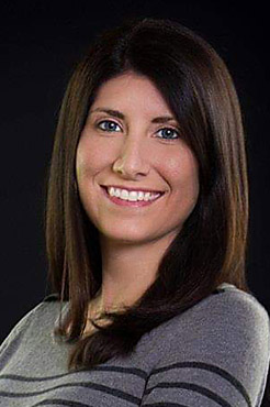 Karen Kicinski, LifeStyle Homes Builders