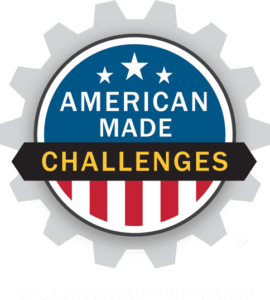 American-Made Challenges